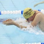 Sports Photography : Shooting Swimming With A Canon 1D