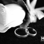 Wedding Photography | Photography services in Beverley, East Yorkshire | 01482 866719
