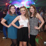 Parties & Special Events | Photography services in Beverley, East Yorkshire | 01482 866719