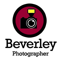 Beverley Photographer