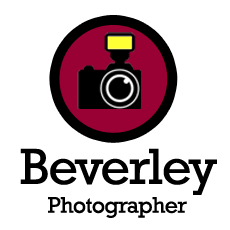 Bevelrey Photographer